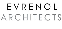 evrenol-architects