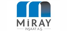 miray-insaat